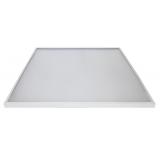 LED Панель  36W, 600*600  армстронг