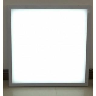 LED Панель  50W, 600*600  армстронг