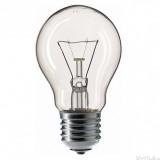 Лампа 75W E27